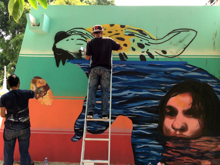 brooklyn-street-art-lny-conect-art-lenny-correa-san-salvado-04-16-web-1