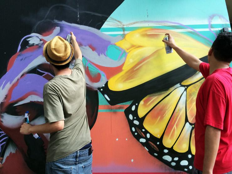 brooklyn-street-art-lny-conect-art-lenny-correa-san-salvado-04-16-web-2