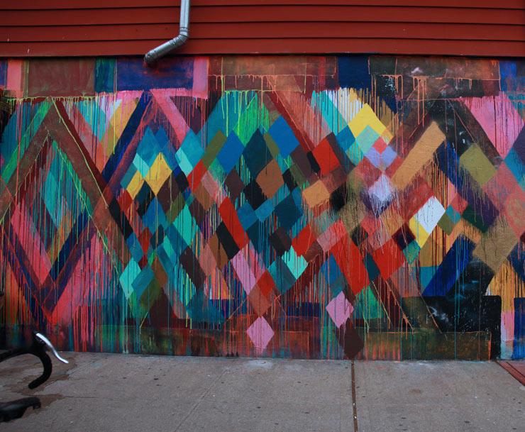brooklyn-street-art-maya-hayuk-jaime-rojo-05-01-16-web-3