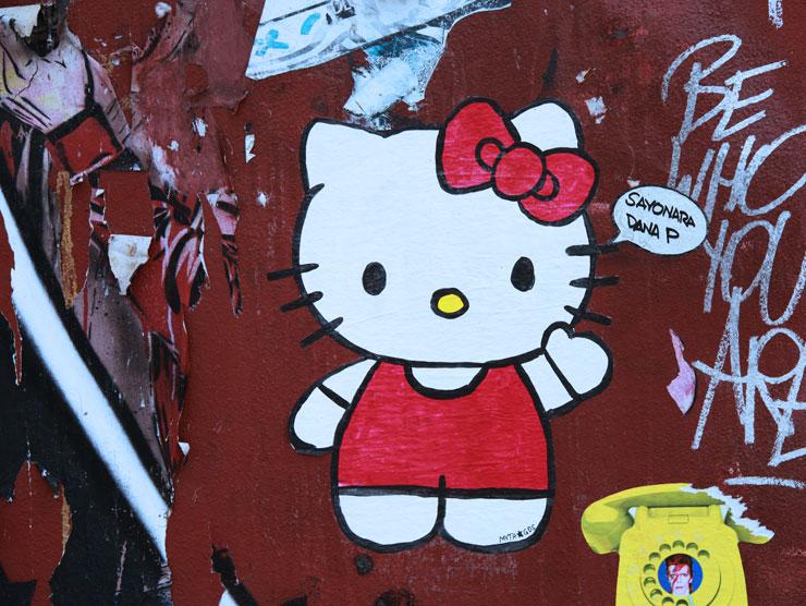 brooklyn-street-art-myth-jaime-rojo-05-15-16-web