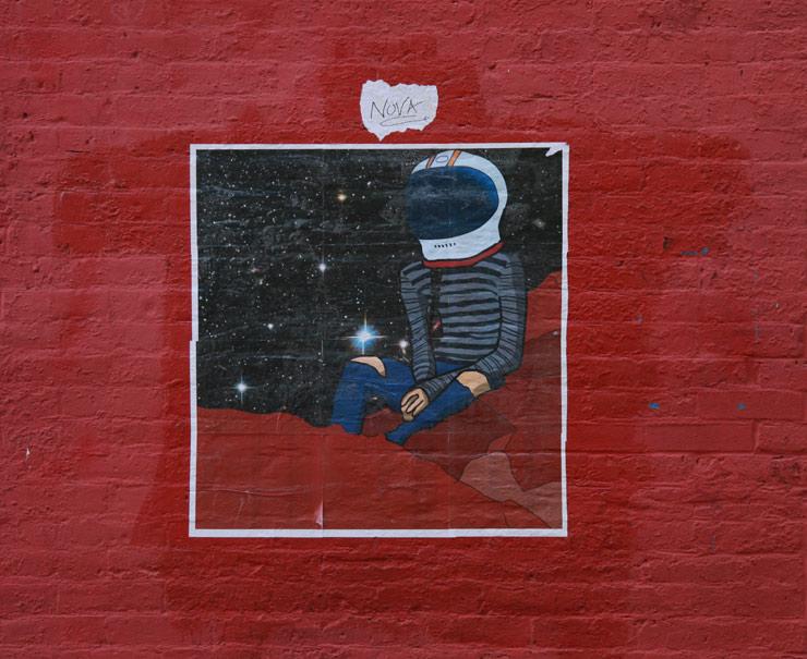brooklyn-street-art-nova-jaime-rojo-05-22-16-web