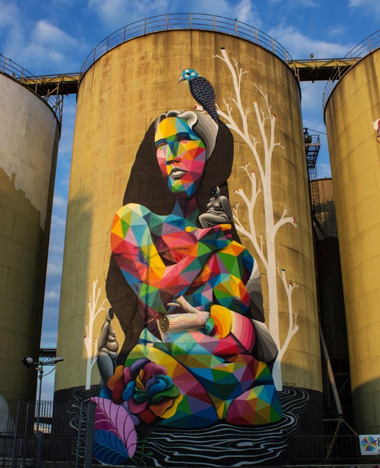 brooklyn-street-art-okuda-vlady-catania-italy-2015-web