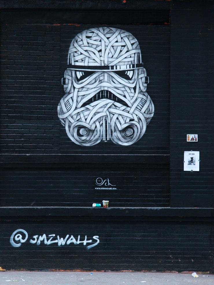 brooklyn-street-art-otto-osch-schade-jaime-rojo-05-01-16-web