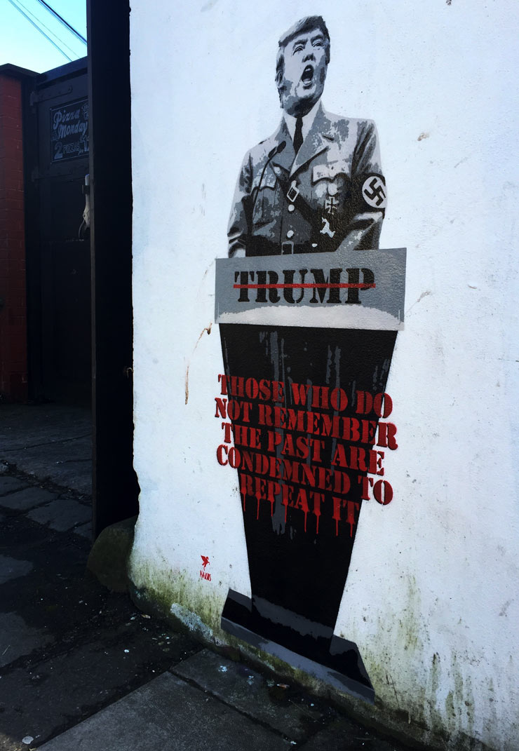 brooklyn-street-art-pegasus-Urban-Art-International-bristol-05-22-16-web
