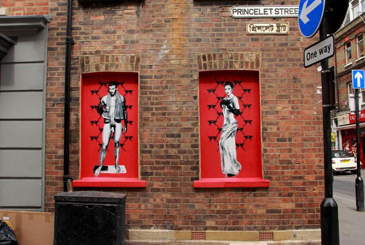 brooklyn-street-art-pegasus-urban-art-international-05-15-16-web