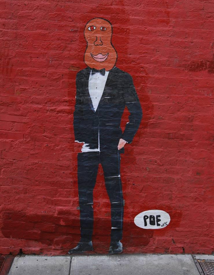 brooklyn-street-art-poe-jaime-rojo-05-22-16-web