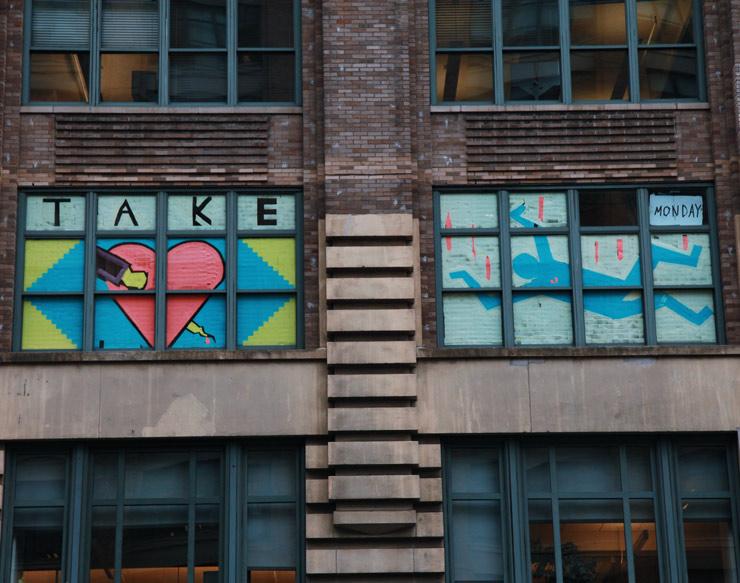 brooklyn-street-art-post-it-art-jaime-rojo-05-22-16-web-1