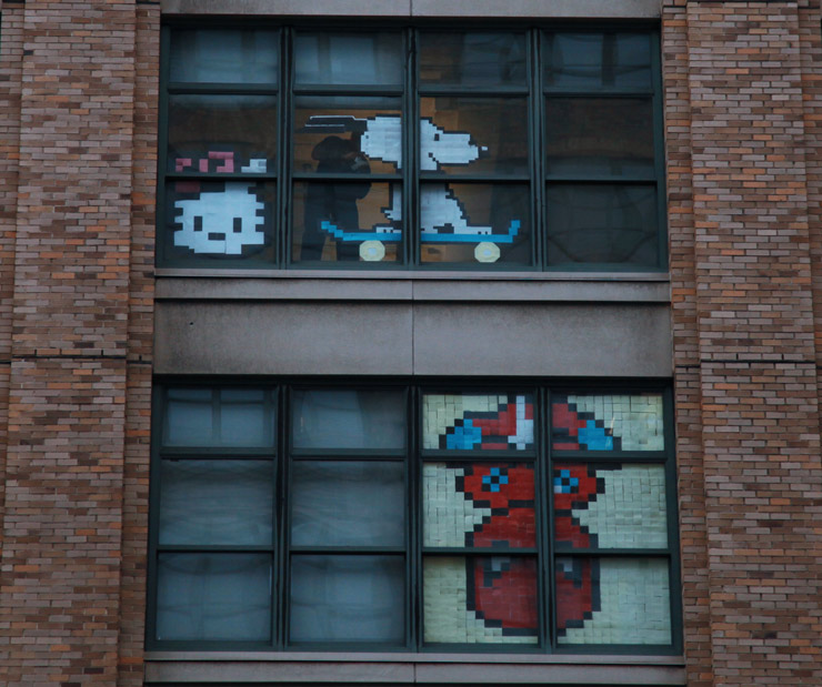 brooklyn-street-art-post-it-art-jaime-rojo-05-22-16-web-2