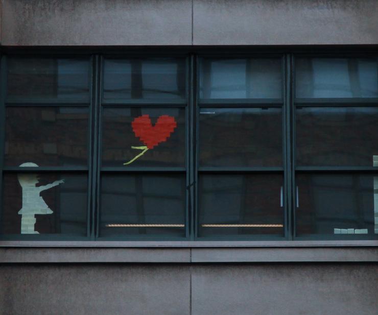 brooklyn-street-art-post-it-art-jaime-rojo-05-22-16-web-3
