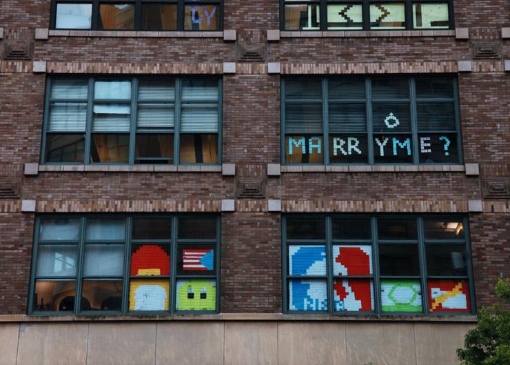 brooklyn-street-art-post-it-art-jaime-rojo-05-22-16-web-5