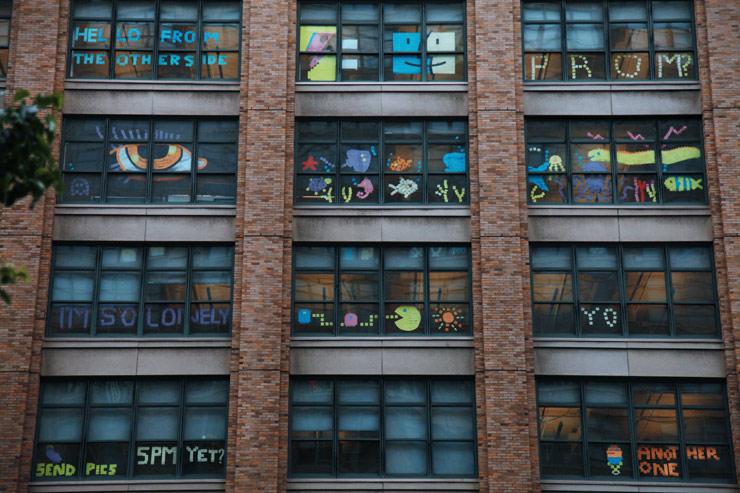 brooklyn-street-art-post-it-art-jaime-rojo-05-22-16-web-6