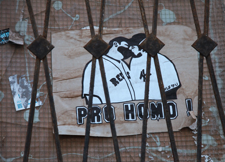 brooklyn-street-art-pro-homo-jaime-rojo-berlin-05-16-web