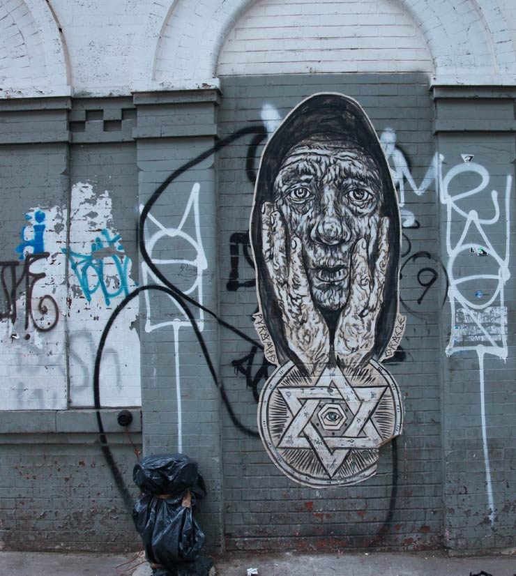 brooklyn-street-art-pyramid-oracle-jaime-rojo-05-01-16-web