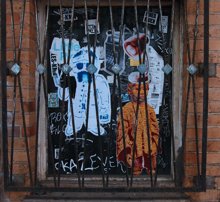 brooklyn-street-art-rolf-rubi-the-dog-jaime-rojo-berlin-05-16-web