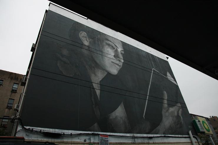 brooklyn-street-art-rone-jaime-rojo-05-15-16-web-1