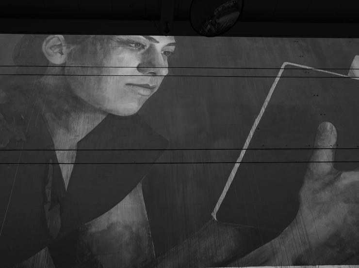brooklyn-street-art-rone-jaime-rojo-05-15-16-web-2