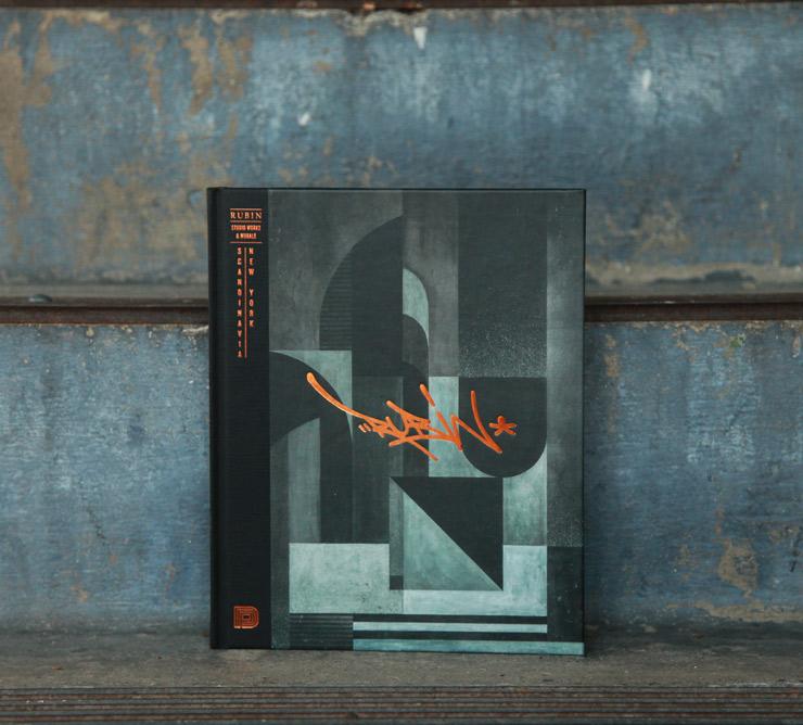 brooklyn-street-art-rubin-jaime-rojo-monography-05-16-web-1