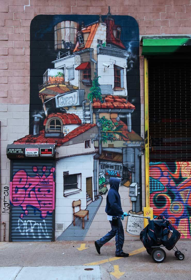 brooklyn-street-art-seb-gorey-jaime-rojo-05-01-16-web-1