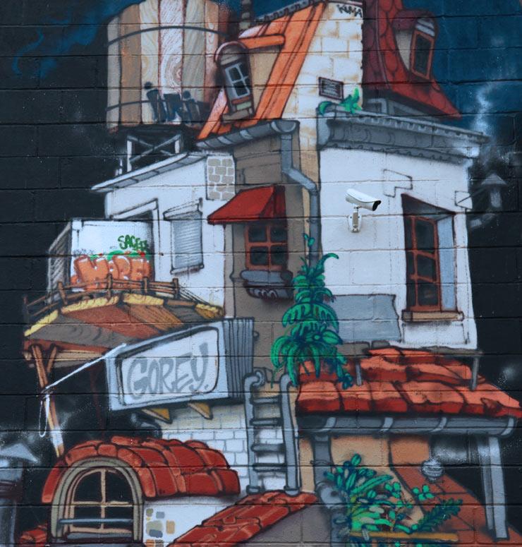 brooklyn-street-art-seb-gorey-jaime-rojo-05-01-16-web-2
