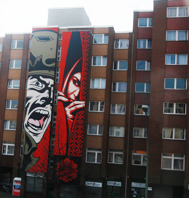 brooklyn-street-art-shepard-fairey-jaime-rojo-05-08-16-web