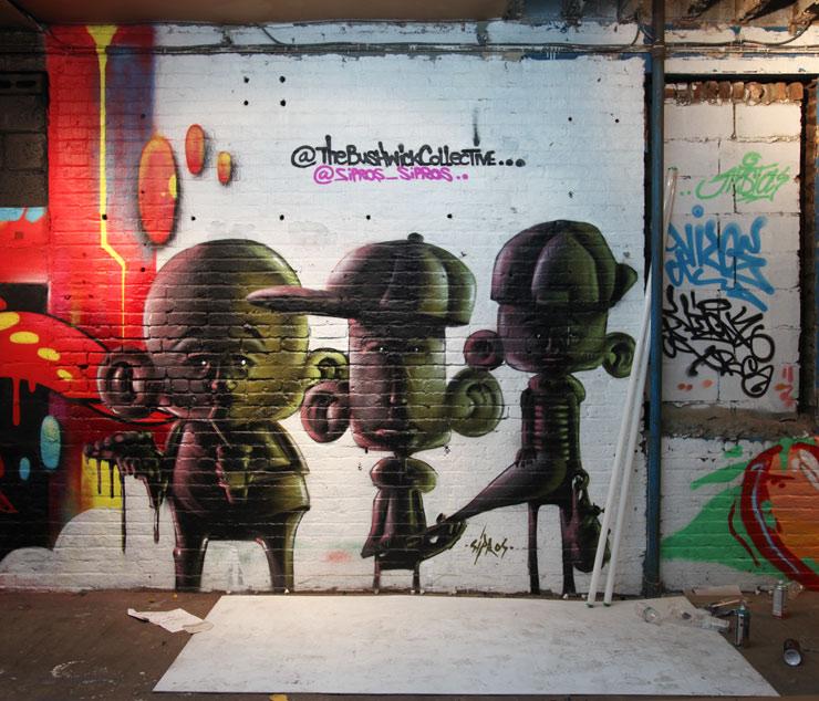 brooklyn-street-art-sipros-jaime-rojo-05-29-16-web-1