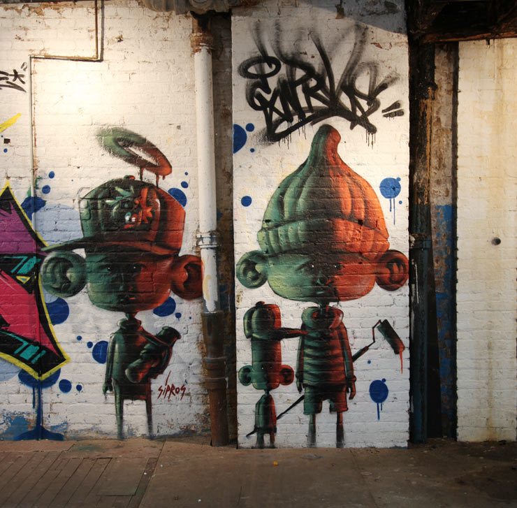 brooklyn-street-art-sipros-jaime-rojo-05-29-16-web-2