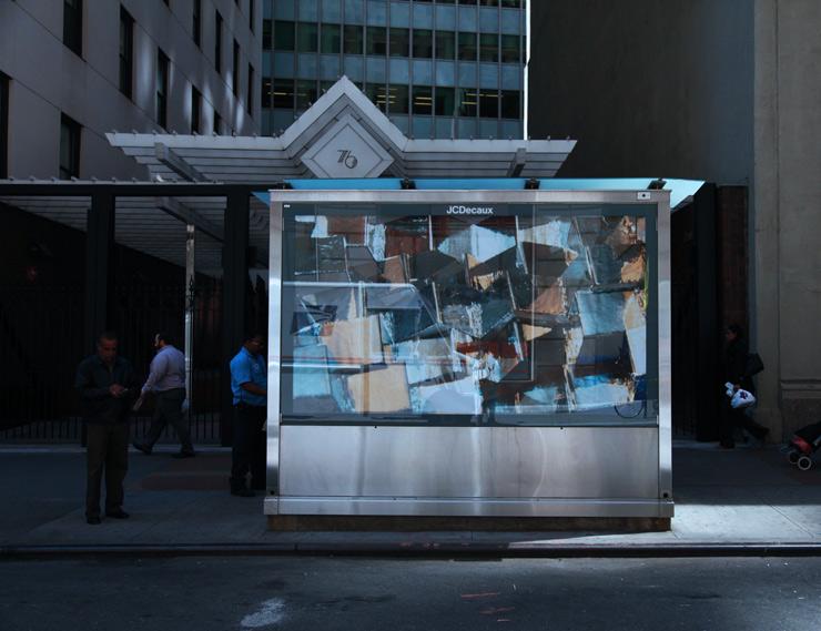 brooklyn-street-art-specter-jaime-rojo-05-08-16-web-1