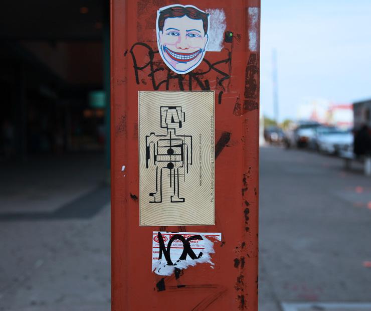 brooklyn-street-art-stikman-jaime-rojo-05-29-16-web