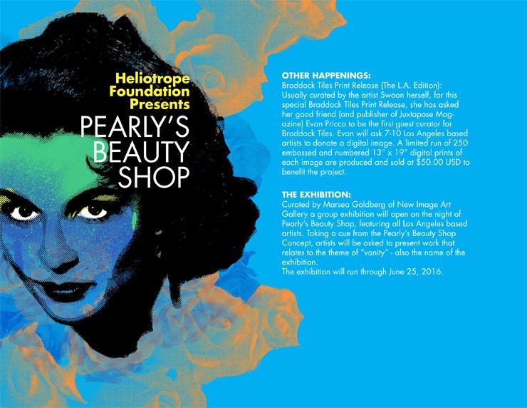 brooklyn-street-art-swoon-pearlys-beauty-shop-superchief-gallery-web-3