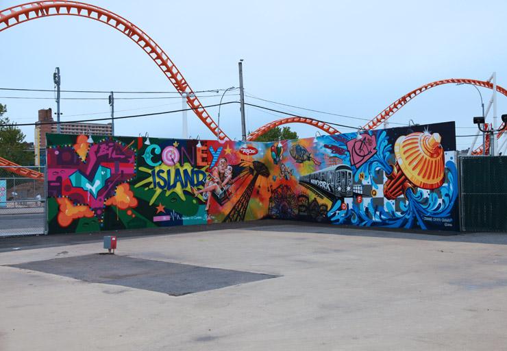 brooklyn-street-art-tats-crew-jaime-rojo-05-22-16-web
