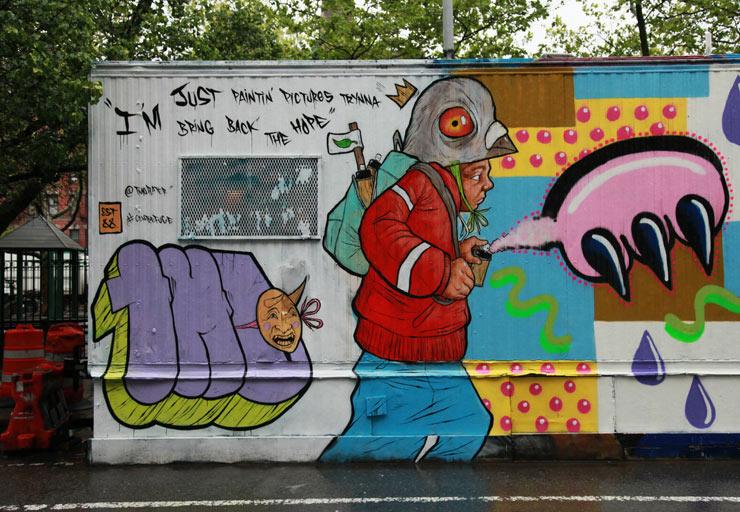 brooklyn-street-art-tmo-plater-jaime-rojo-05-08-16-web