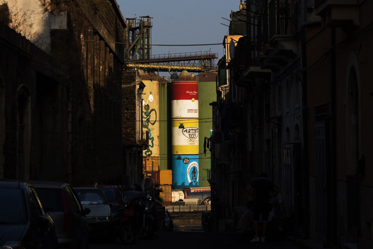 brooklyn-street-art-vlady-art-catania-italy-2015-web-2