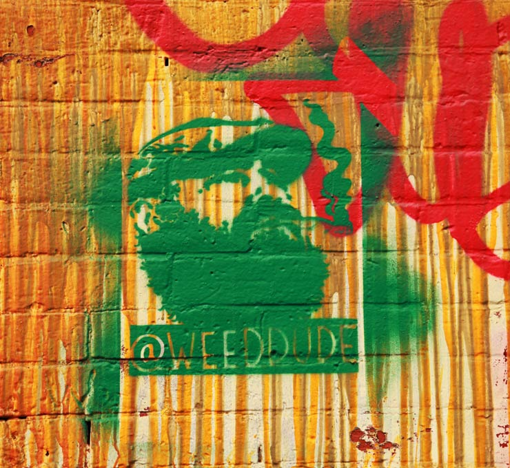 brooklyn-street-art-weed-dude-jaime-rojo-05-01-16-web