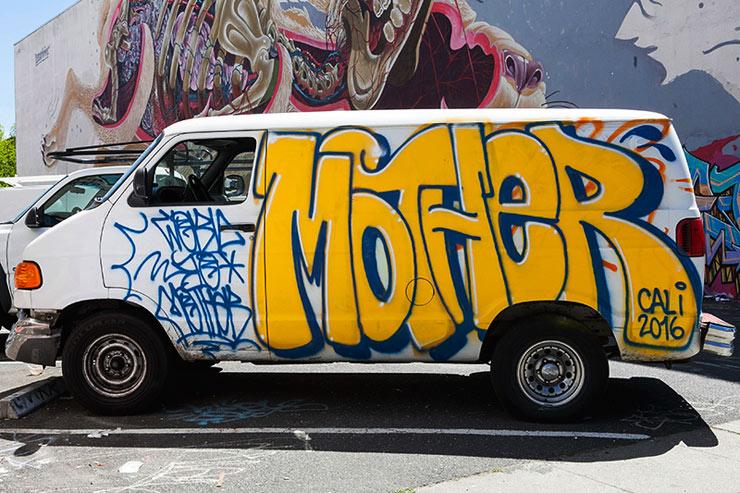 brooklyn-street-art-word-to-mother-brock-brake-oakland-05-22-16-web