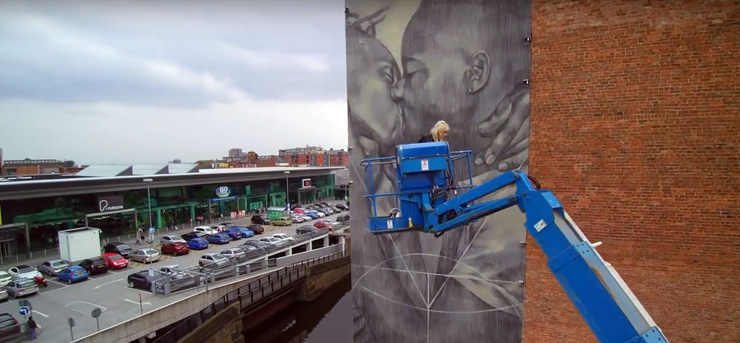 Brooklyn-Street-Art-Film-Friday-Faith47-Cities-of-Hope-740-Screen-Shot-2016-06-24-at-11.38