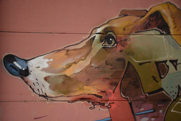 brooklyn-street-art-091-lluis-olive-bulebena-barcelona-2016-web