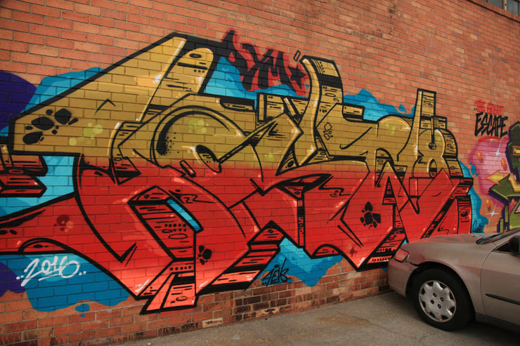brooklyn-street-art-18ism-jaime-rojo-06-19-2016-web