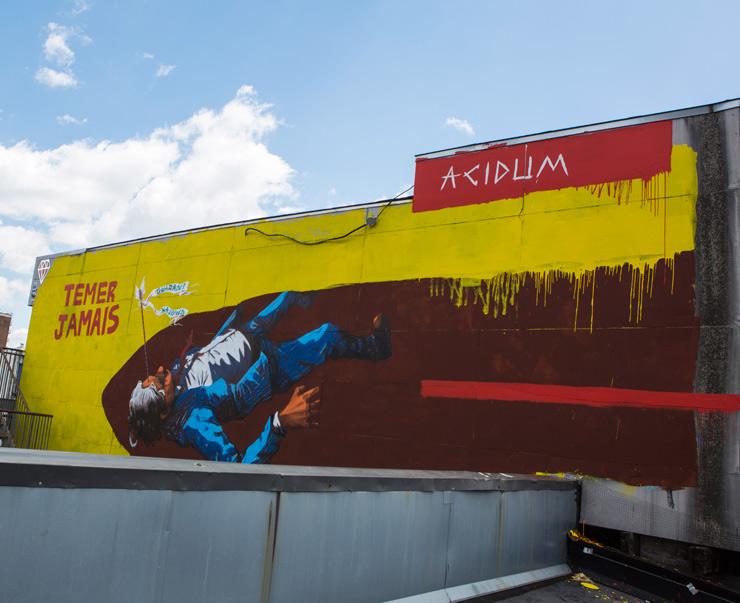 brooklyn-street-art-ACIDIUM-daniel-esteban-rojas-mural-festival-montreal-2016-web