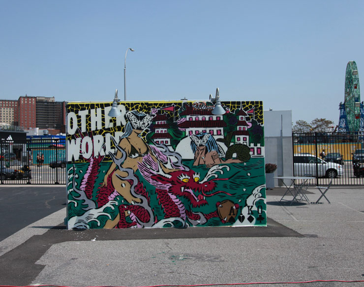 brooklyn-street-art-aiko-jaime-rojo-coney-art-walls-06-2016-web-3