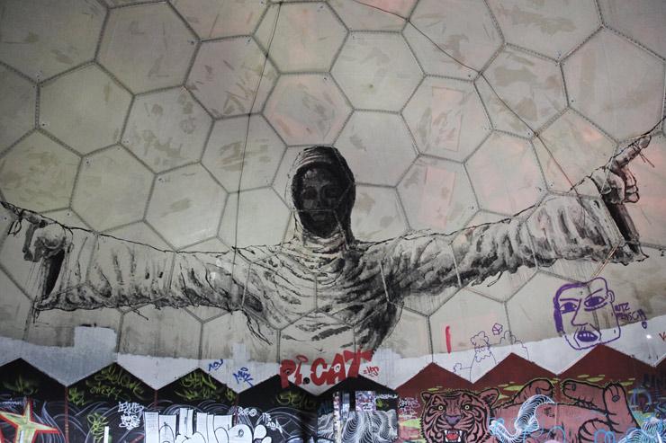 brooklyn-street-art-alaniz-jaime-rojo-06-26-2016-web-1