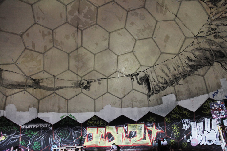 brooklyn-street-art-alaniz-jaime-rojo-06-26-2016-web-3