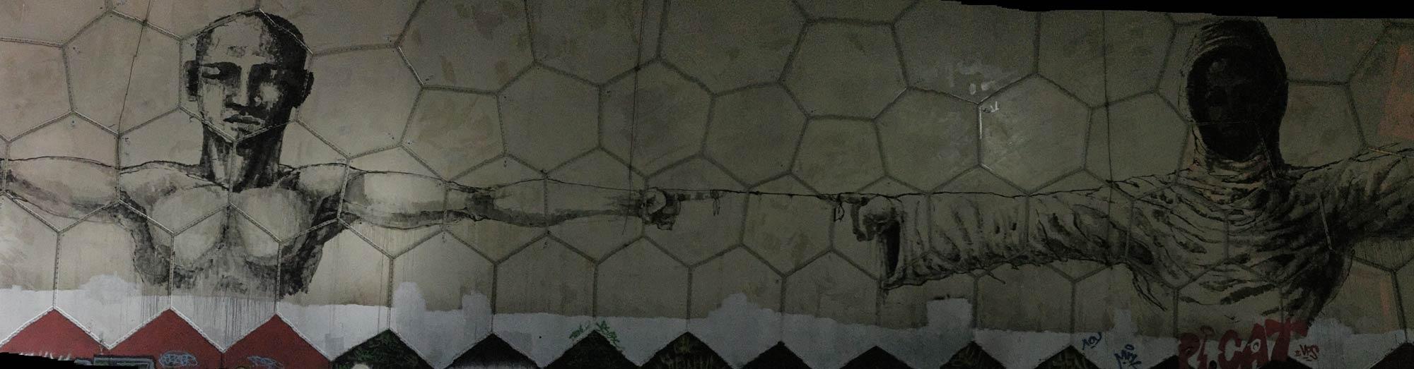 brooklyn-street-art-alaniz-jaime-rojo-06-26-2016-web-5