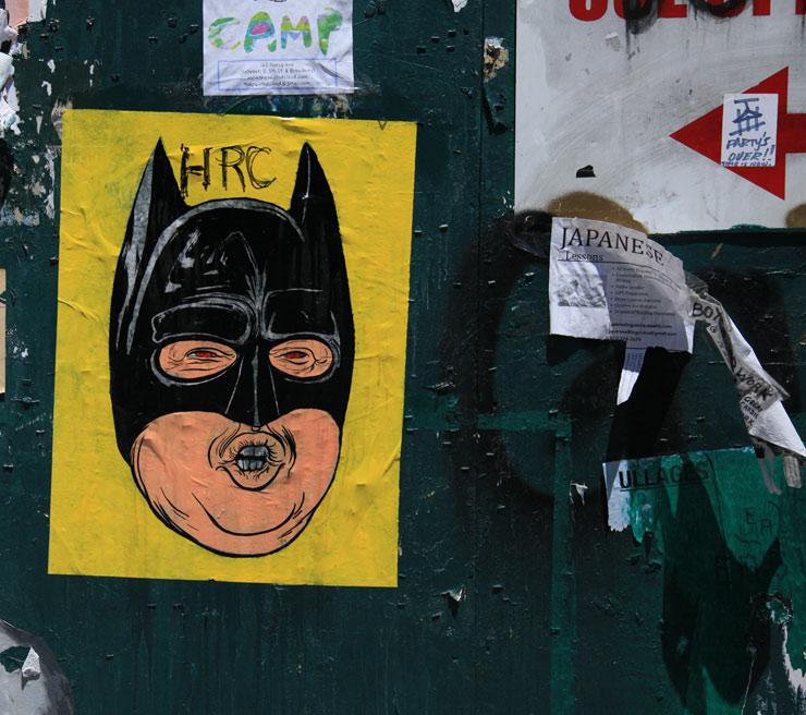 brooklyn-street-art-artist-unknown-jaime-rojo-06-12-16-web
