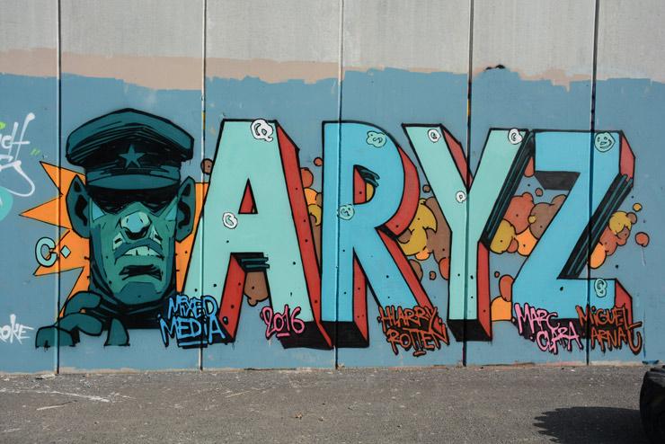 brooklyn-street-art-aryz-lluis-olive-bulebena-barcelona-2016-web