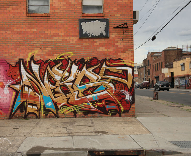 brooklyn-street-art-askewone-nekst-jaime-rojo-06-19-2016-web
