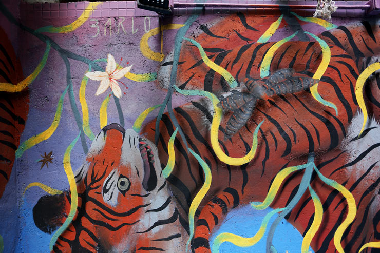 brooklyn-street-art-barlo-hong-kong-05-16-web-1