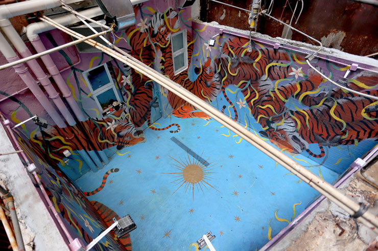 brooklyn-street-art-barlo-hong-kong-05-16-web-2