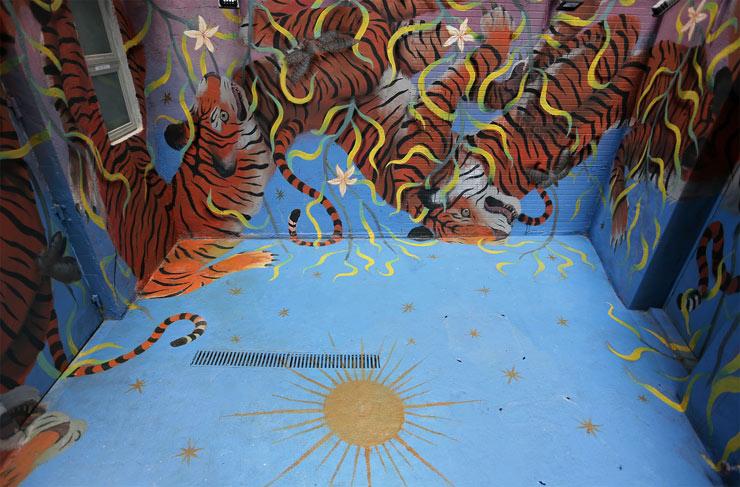 brooklyn-street-art-barlo-hong-kong-05-16-web-3