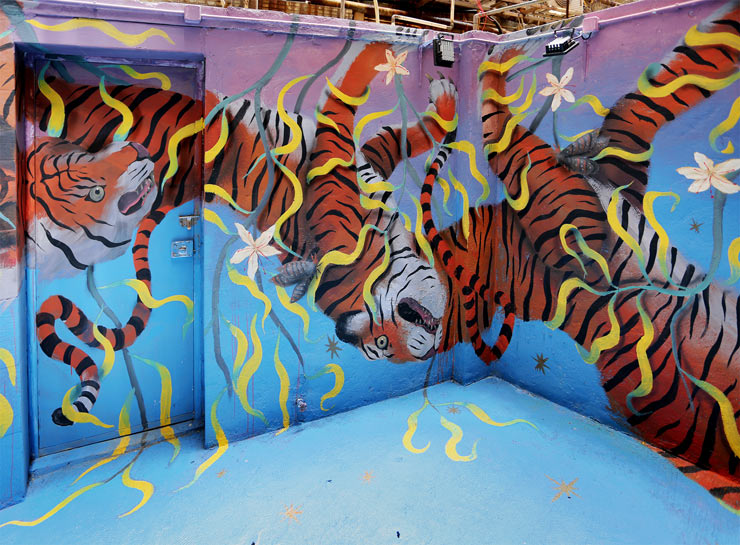 brooklyn-street-art-barlo-hong-kong-05-16-web-4