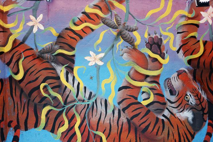 brooklyn-street-art-barlo-hong-kong-05-16-web-5